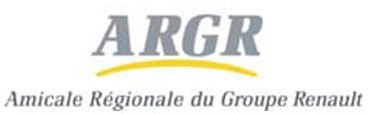 ARGR Cléon
